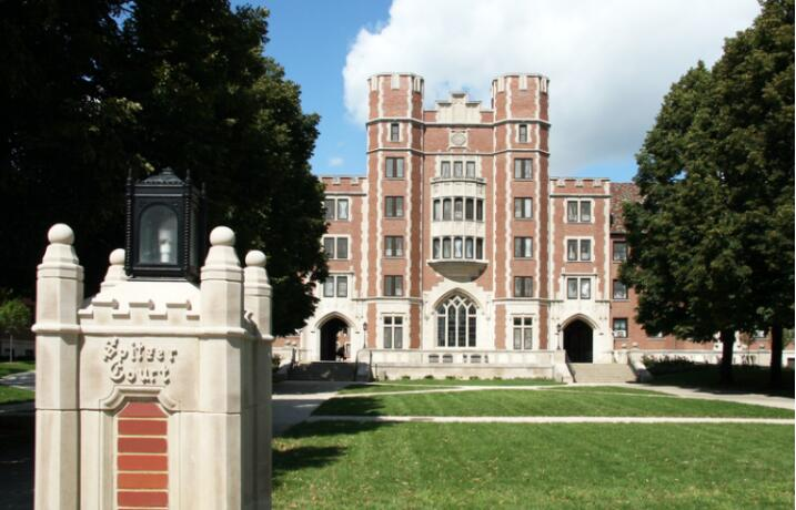 Purdue University (Indiana)