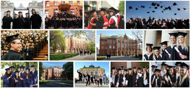 Poland Higher Education