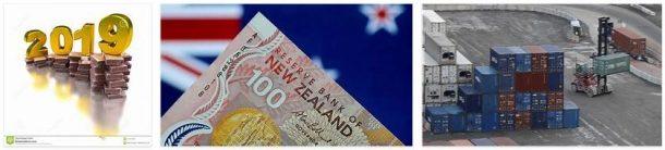 New Zealand Economy Overview