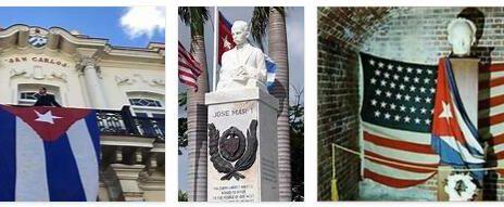 José Martí and Key West